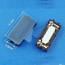 Haut-parleur avant Auriculaire pour appel Écouteur Lenovo K80m