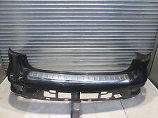 MERCEDES W166 AMG GL  REAR BUMPER GENUINE A1668856725