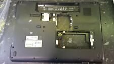 HP G70 CQ70 LAPTOP BOTTOM BASE LOWER CASE COVER CHASSIS b171