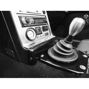 Mazda MX-5 Na Copertura Rimozione Console Centrale centre console delete cover