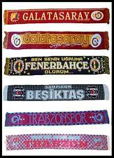 Nachtlampe 3d Led Lampe Tischlampe Tischleuchte Galatasaray Istanbul Türkiye
