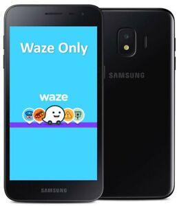 kosher waze- samsung j2 unlocked gsm