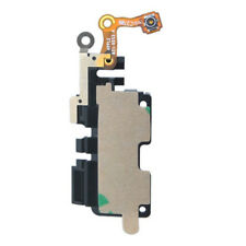 For Apple iPhone 3G - NEW Replacement Wifi Antenna Flex cable