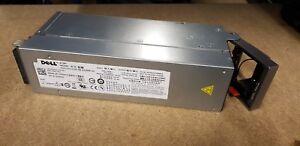 Dell PowerEdge M1000E 2360W PSU Z2360P-00 C8763 U898N W697F D330T U806K Y004D