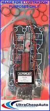 HEAD GASKET SET/ VRS  - HOLDEN JACKAROO, 1992-1998, 3.2L, V6, SOHC, EFI, #VRS142