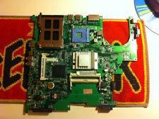SCHEDA MADRE MOTHERBOARD per Acer Aspire 1640 series - ZL8 - 1641WLMi placa