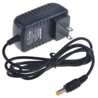 Power supply Output 5.0 v DC 2.5aMAX 13.5wMas