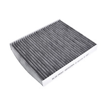 Carbon Cabin Pollen Filter Fits Ford C-MAX Focus Turnier Galaxy Febi ADF122504