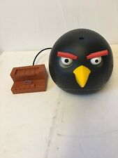 Angry Birds Gear4 Universal Speaker For iPod/iPad/iPhone