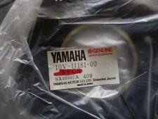 Yamaha DT125LC RD125LC 1984 CYLINDER HEAD GASKET, NOS Genuine 10V-11181-01