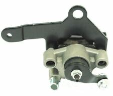 47/49cc pocket bikes and pocket quads Rear Brake Caliper (HS110-24)