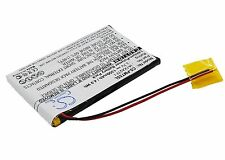 UK Battery for Palm Tungsten T5 IA1XA27F1 3.7V RoHS