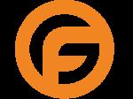 FG e-Commerce UG (haftungsbeschr.)
