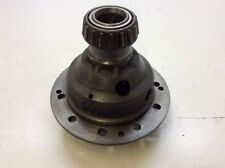 FORD / LINCOLN 9 3/8 INCH 31 SPLINE OPEN CARRIER