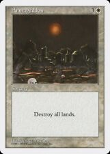 Armageddon Anthologies NM White Special MAGIC THE GATHERING MTG CARD ABUGames