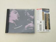 LEE KONITZ - JAZZ AT STORYVILLE + 3 - JAPAN CD 1992 W/OBI - NM/NM - TKCB 30738