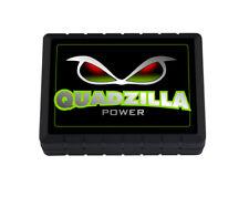 Quadzilla XZT+ Module - XZT-98