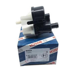 For Land Range Rover Sport Evoque 2008-2016 Fuel Vapor Detection Pump OEM Bosch