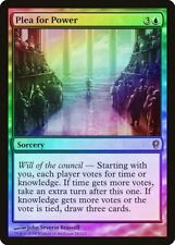 Reign of the Pit FOIL Conspiracy NM Black Rare MAGIC GATHERING CARD ABUGames