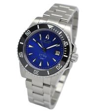 Aquacy 1769 Hei matau мужские автоматические часы 300 м Eta Swiss движение 13 цветов