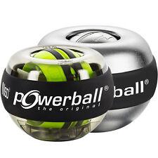 Powerball Handtrainer alle Varianten von Kernpower | Wrist Ball Armtrainer Gyro
