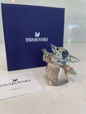 Swarovski Crystal Disney Star Wars Mandalorian The Child Art No 5583201