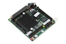 AAEON PFM-540I Rev B PC-104 Module TF-PFM-540I-B10  PFM-540I B1. 0-A Embedded-PC