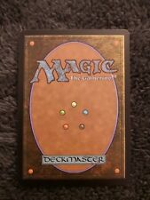 Common & Uncommon Magic the Gathering Collectable Cards x10 Random Assortment.