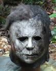 Michael Myers HALLOWEEN KILLS Rehaul Mask Trick Or Treat Studios TOTS prop