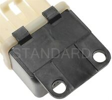 Fast Idle Valve Solenoid Relay Standard RY-121