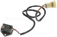 BWD EC1683 Manifold Absolute Pressure Sensor