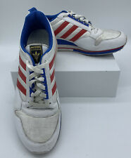 Rare adidas Munich 72 Olympics Commerative Shoes 2007 US Size 13