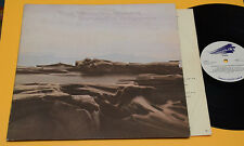 MOODY BLUES LP SEVENTH SOJOURN ORIG UK 1972 TOP EX GATEFOLD COVER+INNER TESTI