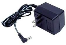 AC adapter  for M-Audio Music products Power Supply fast shipping ,Quality item