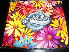 Stereophonics Have A Nice Day Australian 5 Track CD Single - Like New
