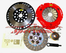 STAGE 2 CLUTCH & FLYWHEEL KIT 2010 2011 2012 2013 2014 2015 2016 TC CAMRY 2.5L