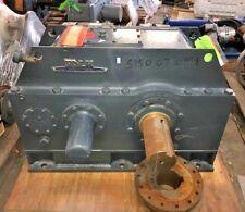 Falk 1100YF1-S Gearbox 3.406 Ratio 600HP