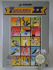 NES Spiel - Track & Field 2 (mit OVP) (PAL) 10636664