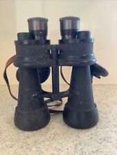 More details for german ww2 u-boat binoculars