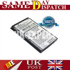 1050mAh Battery For VholdR VholdR ContourHD, ContourHD 2035, ContourHD 1080p