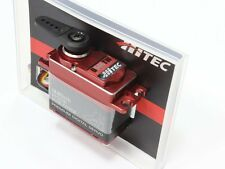 Hitec D946TW Digital Wide Voltage Multi Purpose Servo 0.10s/23.0Kg