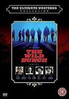 The Wild Bunch - Montage Du Directeur DVD Neuf DVD (1000085215)