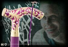 Noble Collection Suicide Squad Replica 1/1 The Joker's Cane Bastone 95 cm