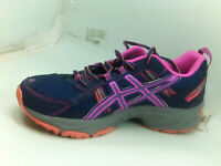 Asics Women's Shoes Fashion Sneakers, MultiColor, Size 7.5 aOPq