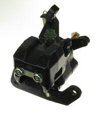 Genuine KANDI parts 150cc rear brake caliper For KD 150 GO KART ATV DUNE BUGGY