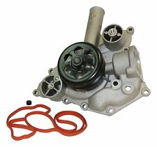 Water Pump - Crown# 4792838AB