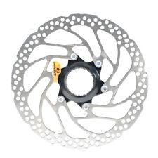 Shimano Deore XT SM-RT30 RT54  Centerlock Disc Brake  Rotor 160 180