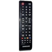 Genuine Samsung remote control AA59-00818A