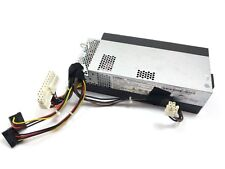Lite-On PE-5221-08 AF 20+4 Pin 220W Power Supply