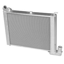 C2 C3 Corvette 1965, 1967-1969 DIRECT FIT Aluminum Radiator - 396/L88 ONLY